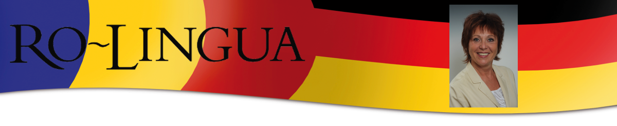 RO-Lingua
